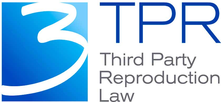 Surrogacy Law | Fertility Law | Third Party Reproduction Law